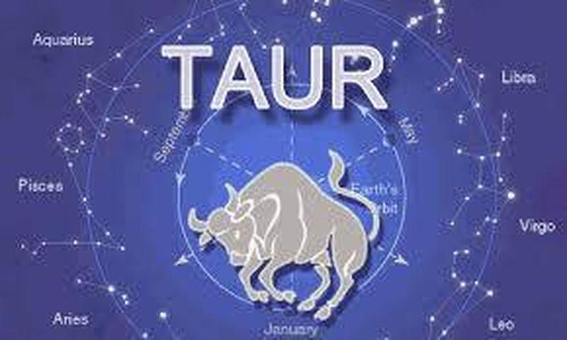 horoscop-iulie-zodii-norocoase-luna-iulie