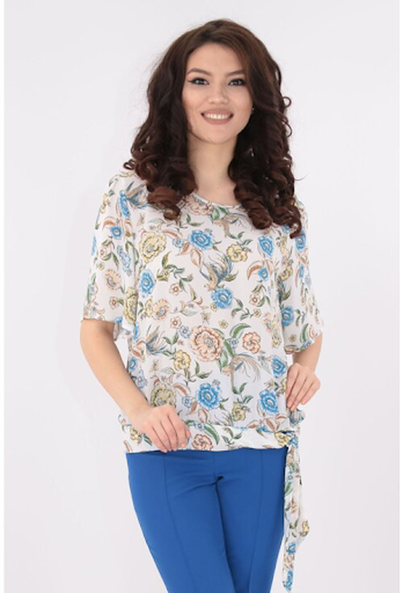 bluze-cu-imprimeu-floral