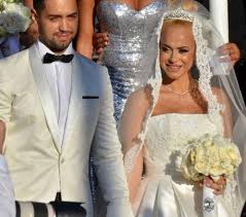anda-adam-adevarul-despre-divort