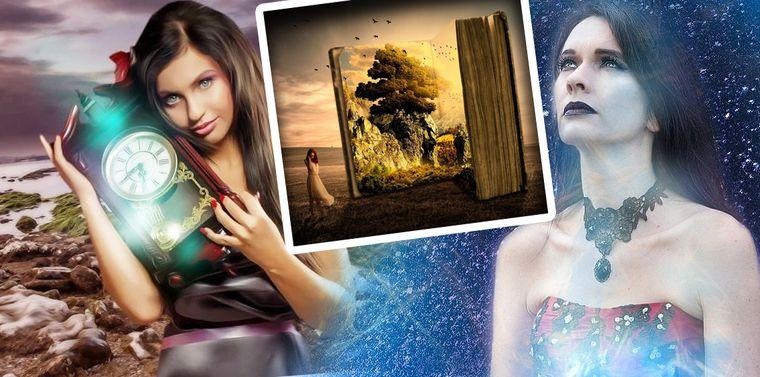 Horoscop săptămânal Mariana Cojocaru 4 -10 iulie 2020. Cutremure existențiale pentru două zodii, cumpene în carieră și în amor