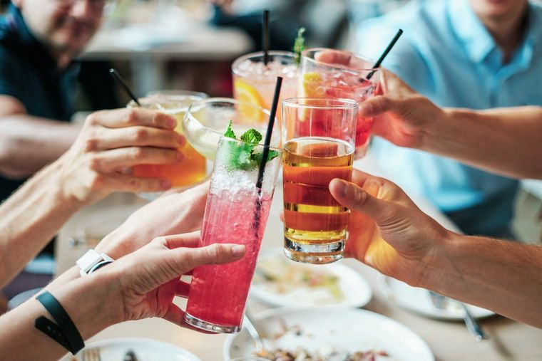 Redeschiderea restaurantelor în România. S-a stabilit data