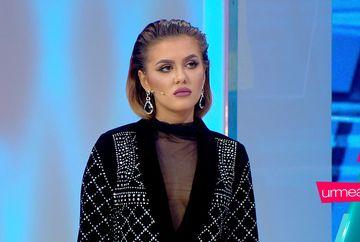 "Astazi, in ""Bravo, ai stil!"": Iuliana si Emiliana au trecut la un alt nivel in RAZBOIUL pe care il au: ""Sa iti fie rusine"" Ce a mai iesit la iveala?"