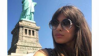 Cum a reusit Cristina Mihaela sa reziste cinci zile fara sa faca shopping in vacanta de la New York?