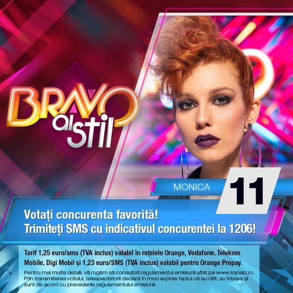 vot-concurenta-11-monica.png