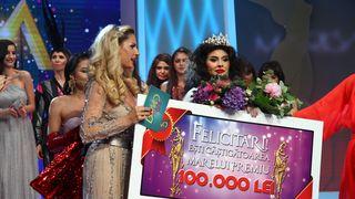 Marea finala a sezonului doi, de sambata, 29 iulie 2017