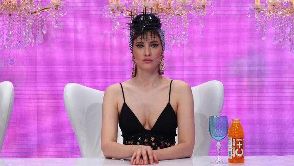 Editia 20 (sezonul III), din 22 septembrie 2017