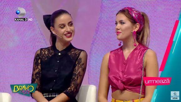 Editia 17 (sezonul III), din 19 septembrie 2017