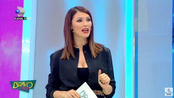 Editia 24 (sezonul III), din 28 septembrie 2017