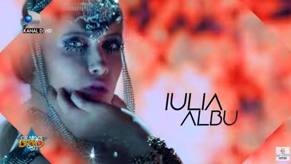 Editia 21 (sezonul All Stars), din 19 februarie