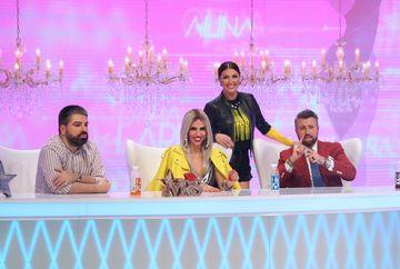 Editia 38 (sezonul All Stars), din 14 martie