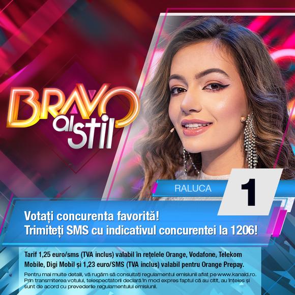 vot-concurenta-1-raluca.png