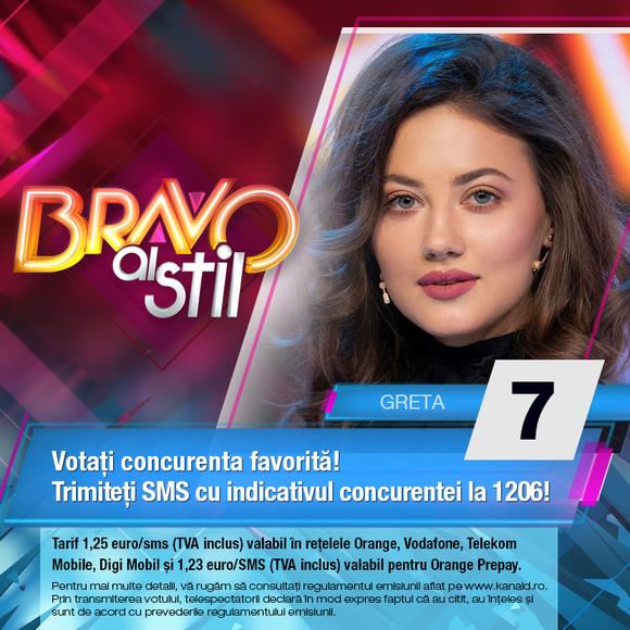 vot-concurenta-7-greta.png