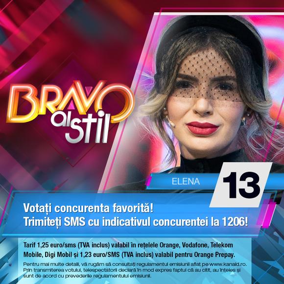 vot-concurenta-13-elena.png