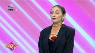 Juratii o critica dur pe Nadina: ''In viata ei nu si-ar fi pus maleta asa''