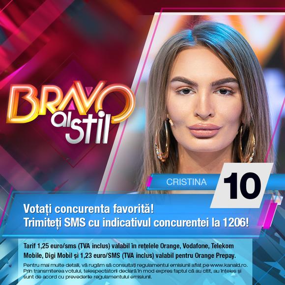 vot-concurenta-10-cristina.png