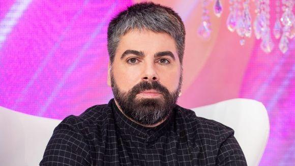 """VIDEO. Care este """"glăjbeala"""" anului 2019, in moda? Maurice Munteanu ne lumineaza!"""