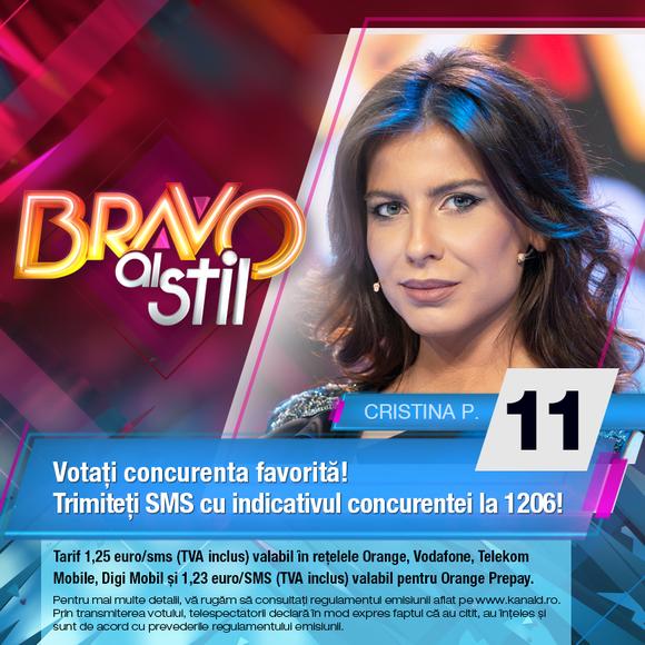 vot-concurenta-11-cristina-p.png