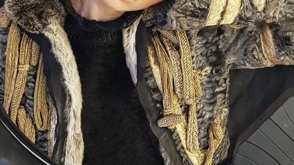 Silvia Popescu a primit un mesaj dur pe o retea de socializare: ''Bunica-mea''! Incredibil ce raspuns i-a dat castigatoarea  ''Bravo, ai stil''