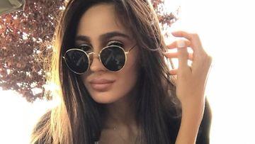 Cate operatii estetice are Natalia de la ''Bravo, ai stil''? Concurenta a recunoscut totul: ''Din cauza unei asimetrii...''