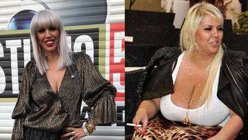 "Cum arata Raluca Badulescu in costum de baie, fara photoshop! ""Mereu am fost grasa!"""
