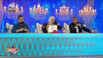Raluca Badulescu, scoasa din minti de concurente: ''N-am vazut in 5 sezoane asa ceva! Sunteti penibile!''