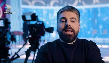 EXCLUSIV Maurice Munteanu, dezvaluiri din culisele ''Bravo, ai stil''! Care este cea mai mare GRESEALA pe care o fac concurentele