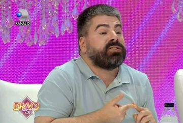 """Maurice Munteanu le pune din nou la zid pe concurentele care nu se prezinta cu tinuta reusita! """"Rusine! Sunteti zero!"""" Afla cum va reactiona Corina, in aceasta seara, intr-o noua editie """"Bravo, ai stil!"""", de la ora 22:30, la Kanal D!"""