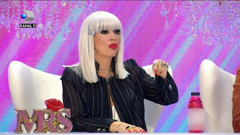 Ele sunt semifinalistele ''Bravo, ai stil''! ''Se vrea perfectiune, fetelor!'' Ce se intampla in editia din aceasta seara, de la 23:00, pe Kanal D