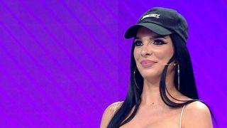 """Andreea Tonciu e cireasa de pe tort de la Bravo, ai stil Celebrities: """"Din cauza sotului meu nu am mai aparut eu la TV"""""""