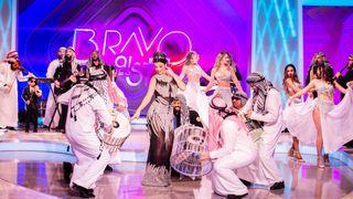 """Concurentele au pregatit momente de senzatie! Iata ce se intampla in editia """"Bravo, ai stil! Celebrities"""" din aceasta seara, de la ora 23:00, la Kanal D!"""