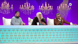 """Juratii, Ilinca Vandici si concurentele va dau intalnire in aceasta seara, pe Kanal D, intr-o noua editie spectaculoasa """"Bravo, ai stil! Celebrities"""", de la ora 22:00!"""