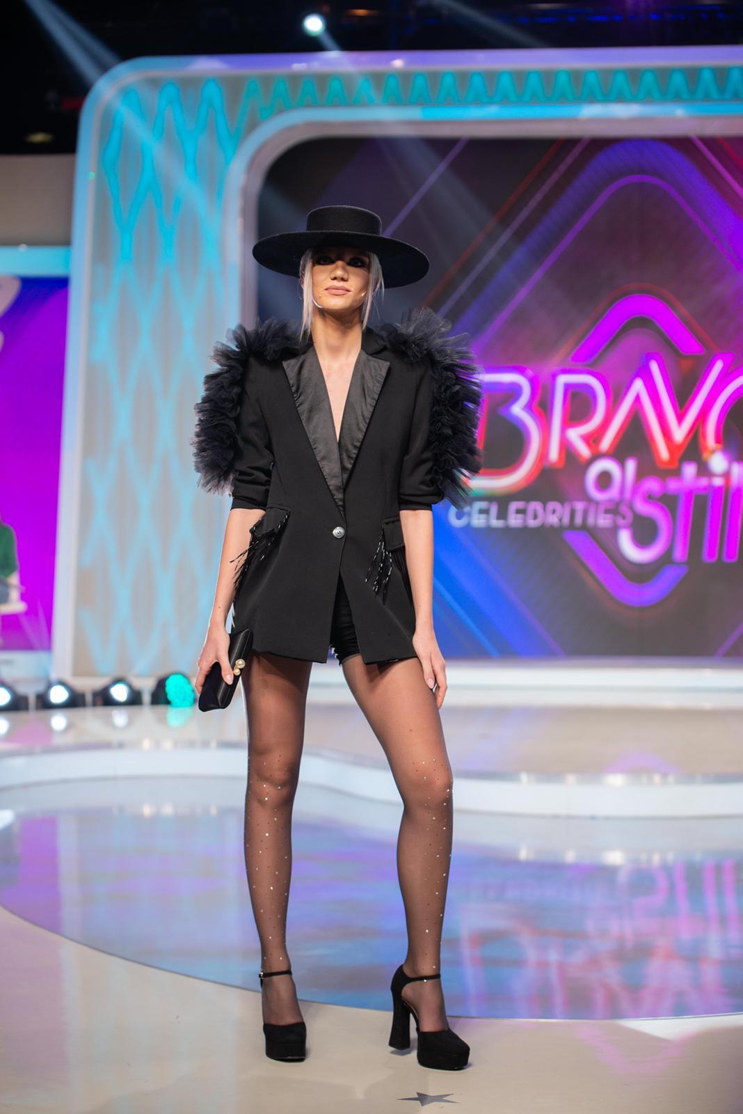 Bianca Giurcanu
