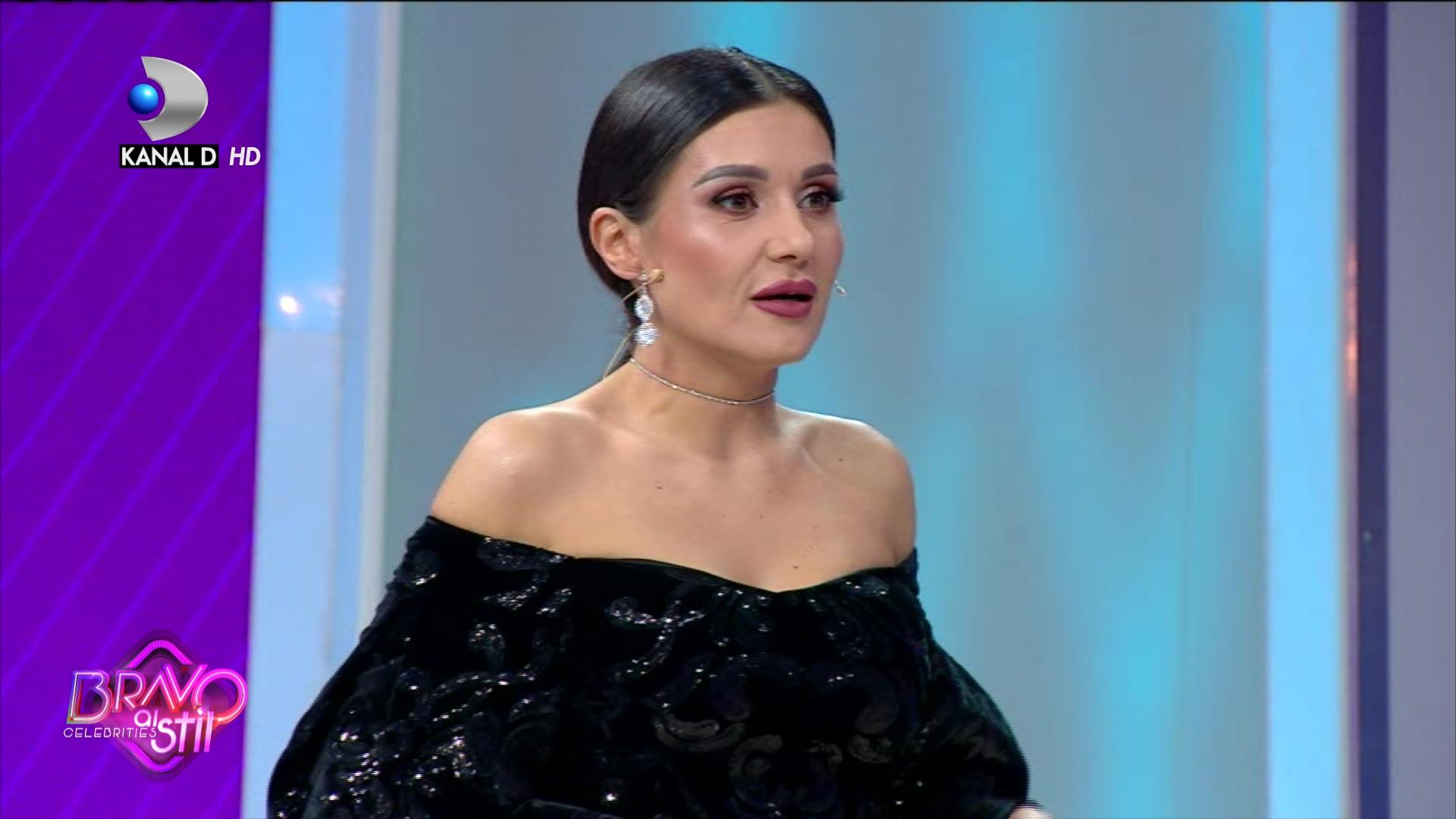 """Bianca Rus, scandal cu Andreea Tonciu: """"Eu n-am venit in pussy goala""""!"""