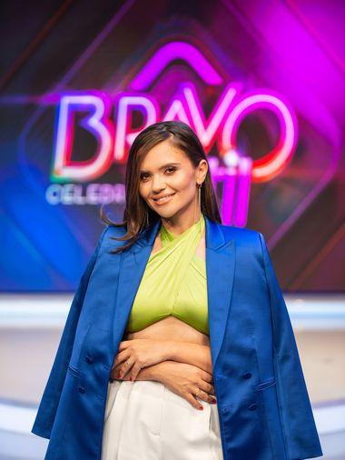 Cristina Siscanu