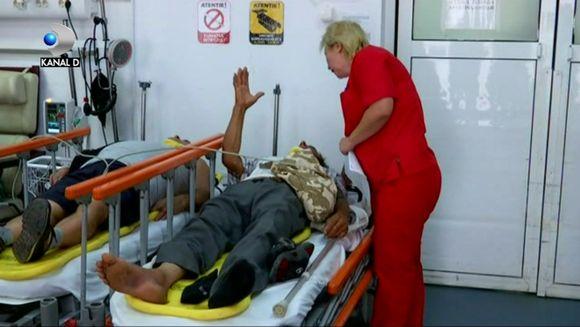 """Nu ratati un reportaj marca """"Asta-i Romania"""" despre cazul cutremurator al asistentei care a decedat, in timpul garzii de noapte, din cauza epuizarii fizice, duminica, de la ora 17:15, la Kanal D!"""