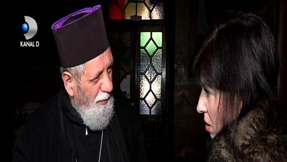 """Astazi, de la ora 17:15, la """"Asta-i Romania!"""" Botezul Ortodox – Pro sau Contra?"""