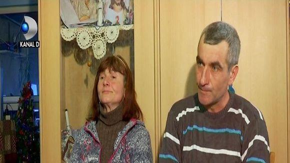 """Sambata, de la 17:15, interviu in exclusivitate la """"Asta-i Romania!"""" cu pedofilul din Arges"""