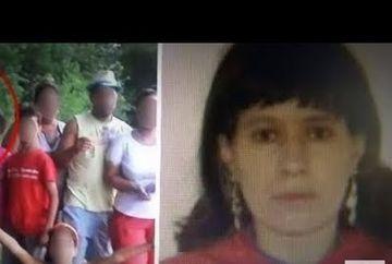 Editia din 27 august 2017 - Sotul femeii sinucigase, declaratii cutremuratoare! Editie COMPLETA