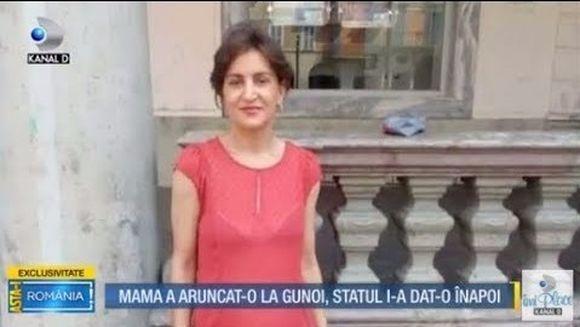 Editia din 24 septembrie 2017 - Si-a omorat copilul si s-a sinucis! Caz SOCANT!