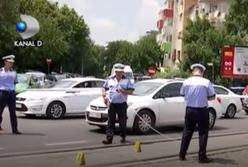 Editia din 28 iulie - Mica gratiere, efecte periculoase: recidivistii fac legea in strada!