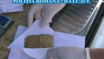 """""""Romania are droguri in sange!"""" De cativa ani ne-am transformat dintr-o tara de tranzit, intr-una de desfacere! Cat ne costa doza de nepasare a statului roman? Vezi duminica, de la 17:30, la """"Asta-i Romania""""!"""