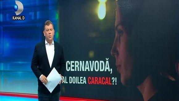 Tragedia de la Caracal se poate repeta oricand, oriunde! Cernavoda e unul dintre orasele in care de ani de zile retelele de proxenetism fac legea!