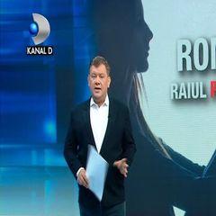 Romania a ajuns principala sursa de femei in traficul de carne vie din Europa! Spania, Italia, Grecia sau Germania sunt destinatiile in care ajung anual mii de tinere!