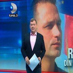 In Romania era paznic intr-o fabrica, iar in Portugalia a ajuns sa detina o afacere de sute de mii de euro! Iata povestea romanului care are cea mai mare plantatie de fructe de goji din Europa!