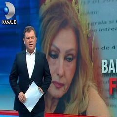 De la extaz la agonie, de la milioane de euro... la grija zilei de maine! E drama prin care trece Flora Nastase, fosta milionara cunoscuta drept regina blanurilor!  Afla marturisiri cutremuratoare!