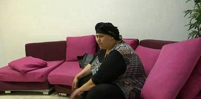 Ioana Tufar, mai usoara cu 70 de kilograme! Iata cum arata acum!