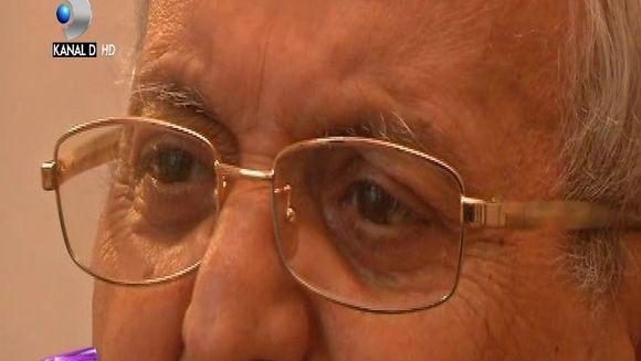 Dupa ce si-a pierdut fiul, Nelu Ploiesteanu s-a impacat cu sotia! Dezvaluiri exclusive la ''Teo Show''
