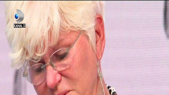 Monica Tatoiu a incercat sa se SINUCIDA! A povestit cum a fost inselata
