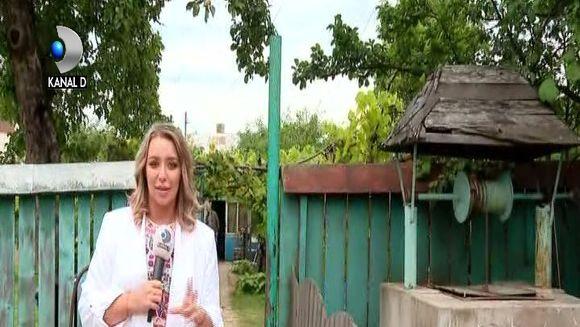 Ce se întâmplă în culisele noului serial de comedie de la Kanal D
