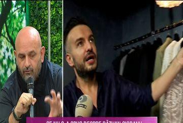 Omagiu INEDIT adus lui Razvan Ciobanu! Tot ce nu s-a stiut despre el pana acum